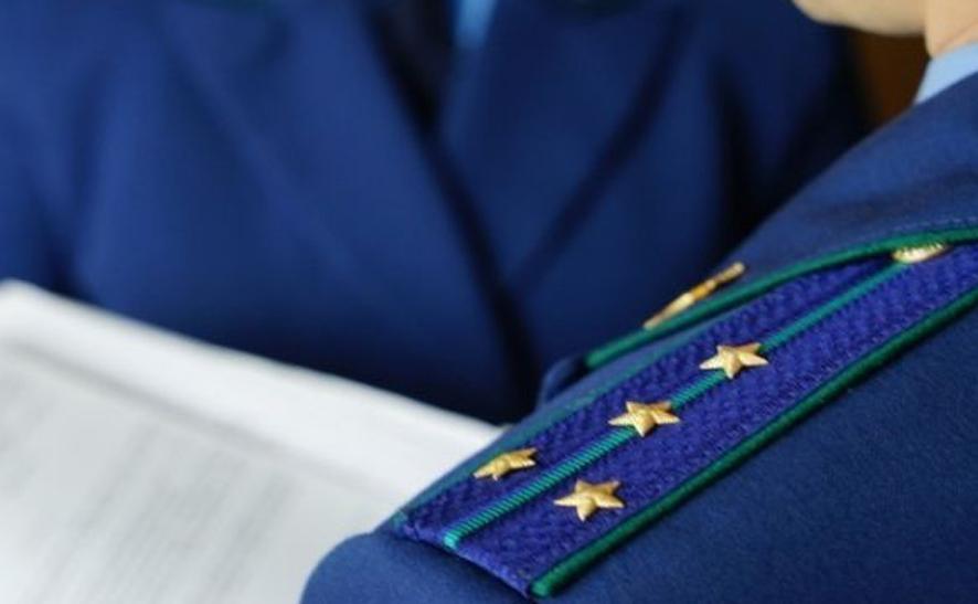 По требованию органов прокуратуры Брестской области приняты меры по обеспечению безопасности детей