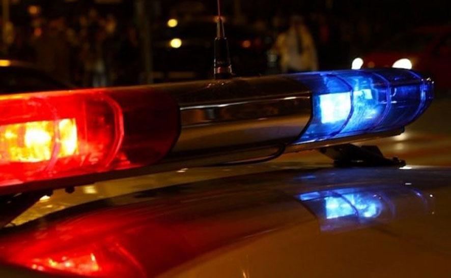 В результате ДТП по вине нетрезвого водителя погибли его малолетняя дочь и знакомый. Приговор суда вступил в законную силу