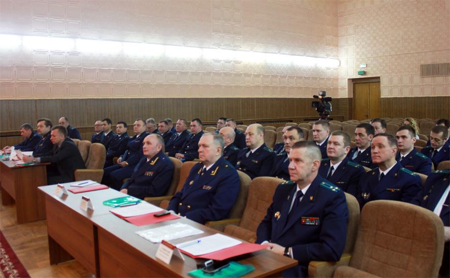 Семинар Бобруйск военные2.jpg